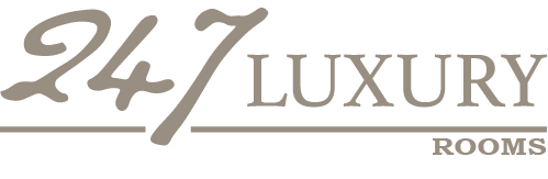 247Luxury Logo